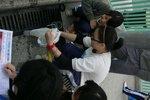 20111111-hoihawan_08-31