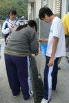 20111111-hoihawan_08-34