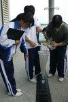 20111111-hoihawan_08-37