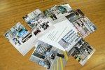 20111031-roadsafetycomp-03