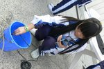 20111111-hoihawan_09-15