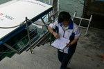 20111111-hoihawan_11-10