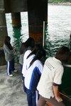 20111111-hoihawan_11-11