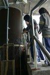 20111111-hoihawan_11-13
