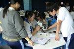20111111-hoihawan_12-01