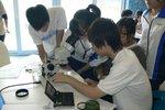 20111111-hoihawan_12-09