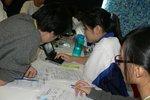 20111111-hoihawan_12-13