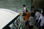 20111111-hoihawan_13-13