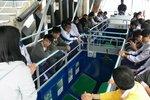 20111111-hoihawan_13-17