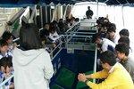 20111111-hoihawan_13-19