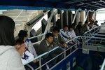 20111111-hoihawan_13-20