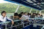 20111111-hoihawan_13-23