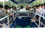 20111111-hoihawan_13-24