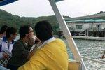 20111111-hoihawan_13-25