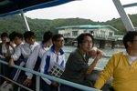 20111111-hoihawan_13-26