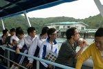 20111111-hoihawan_13-27