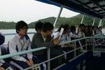 20111111-hoihawan_13-28