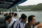 20111111-hoihawan_13-29