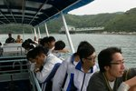 20111111-hoihawan_13-30
