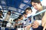 20111111-hoihawan_13-32