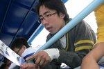 20111111-hoihawan_13-36
