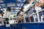 20111111-hoihawan_13-37