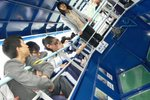 20111111-hoihawan_13-41