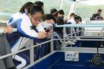 20111111-hoihawan_13-43
