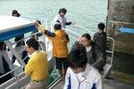 20111111-hoihawan_13-48