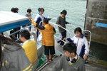20111111-hoihawan_13-49