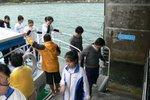 20111111-hoihawan_13-50
