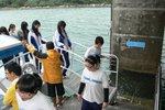 20111111-hoihawan_13-51