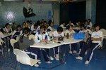 20111111-hoihawan_14-05
