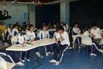 20111111-hoihawan_14-09
