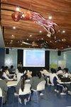20111111-hoihawan_14-11