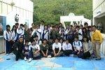 20111111-hoihawan_15-02