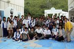 20111111-hoihawan_15-03