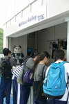 20111111-hoihawan_16-05