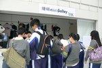 20111111-hoihawan_16-08