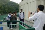 20111111-hoihawan_18-01