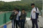 20111111-hoihawan_18-04