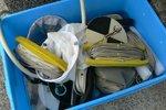 20111111-hoihawan_19-01