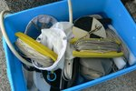 20111111-hoihawan_19-02
