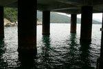20111111-hoihawan_20-03