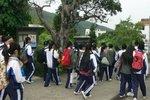 20111111-hoihawan_01-06