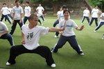 20110624_25-shaolin-09