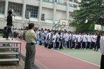 20121004-assembly-03