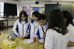 20111125-sciencetour_01-06