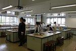 20111125-sciencetour_02-01