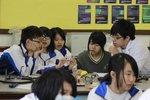 20111125-sciencetour_02-06